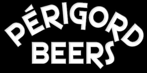 Périgord Beers: artisanal british beers in Dordogne