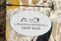 brasserie-de-saint-saud